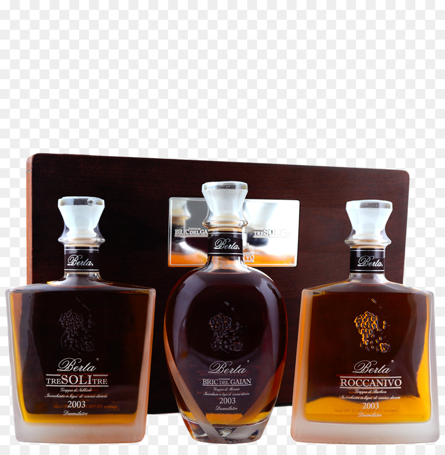 Tennessee whiskey Grappa Liqueur Distilled beverage Cognac - cognac ...