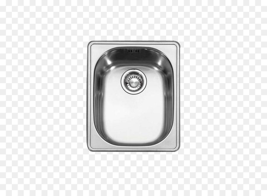 Franke Sinks UK Franke Sinks UK Tap Stainless steel - sink png ...