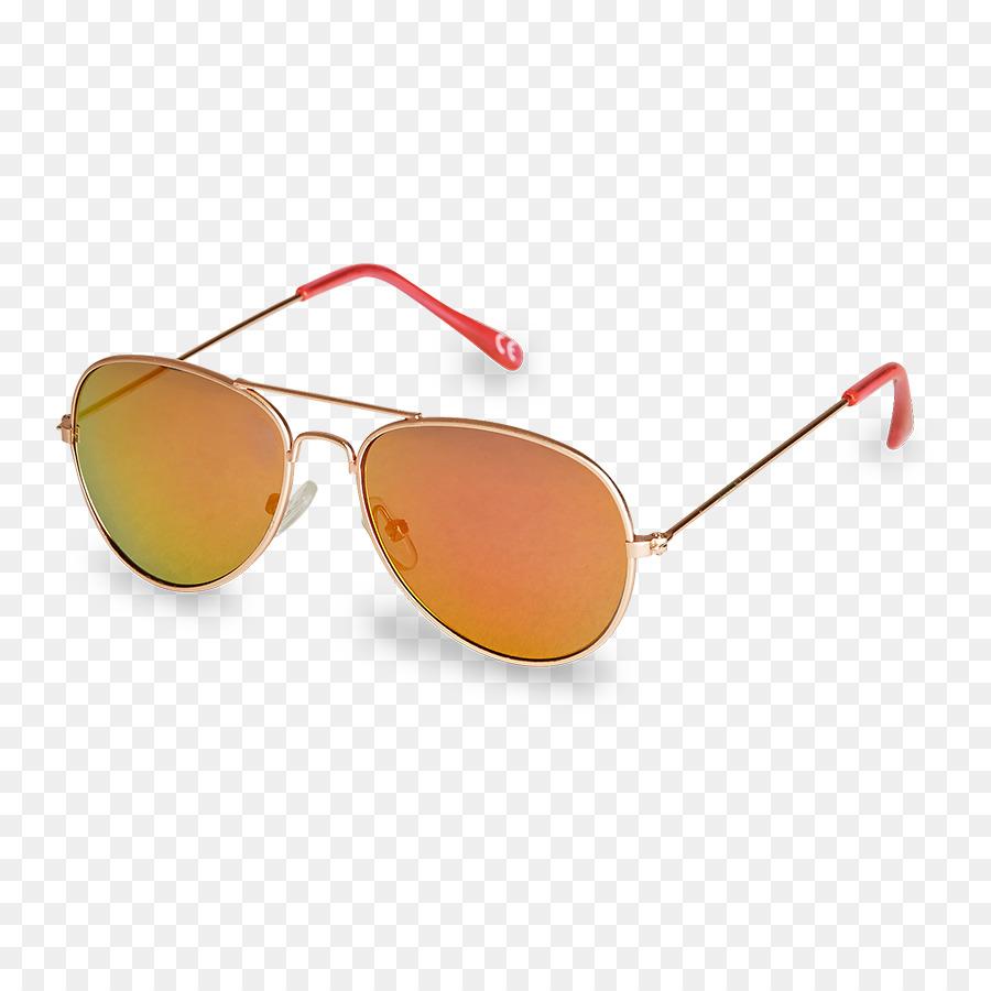 4e4c0e670 Óculos aviador da Ray-Ban Cockpit óculos Espelhados - Óculos de sol ...