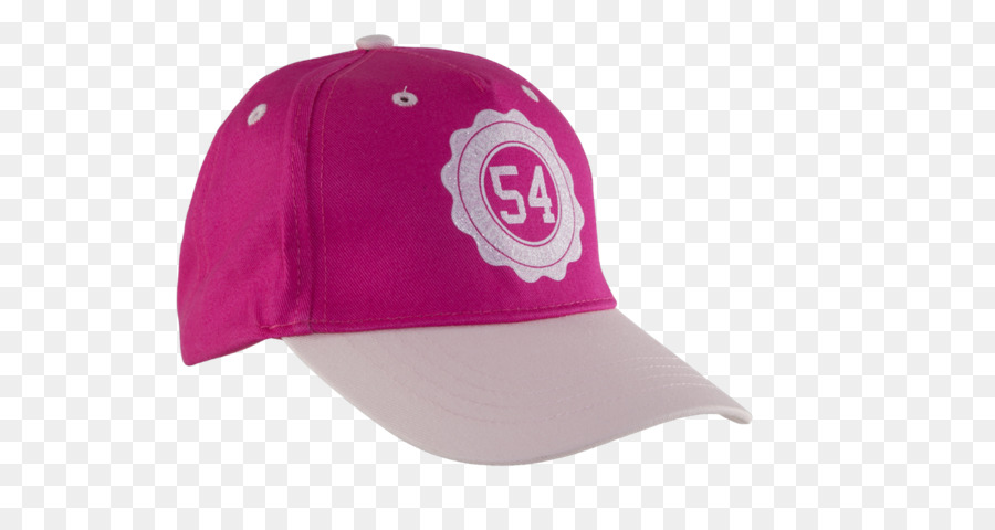 bfd293e41df35 Baseball cap T-shirt Sports bra Jacket - baseball cap png download -  1200 630 - Free Transparent Baseball Cap png Download.