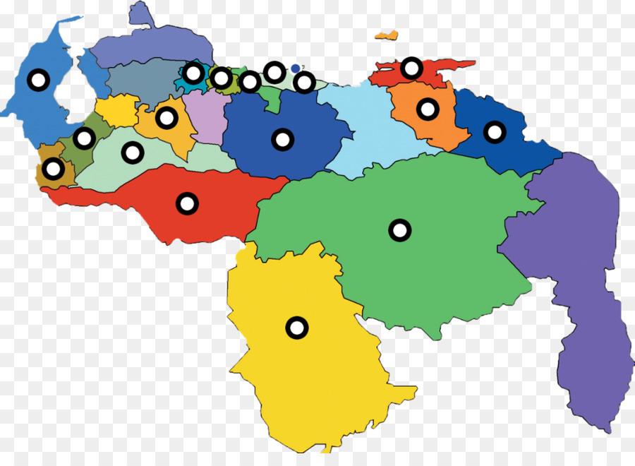 Globe world map venezuela oil and politics globe formatos de globe world map venezuela oil and politics globe gumiabroncs Choice Image
