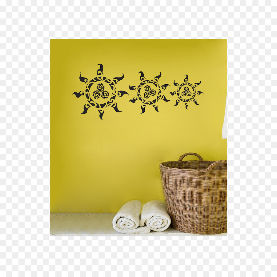 Wall decal Laundry room Dining room - marrocan png download - 800 ...