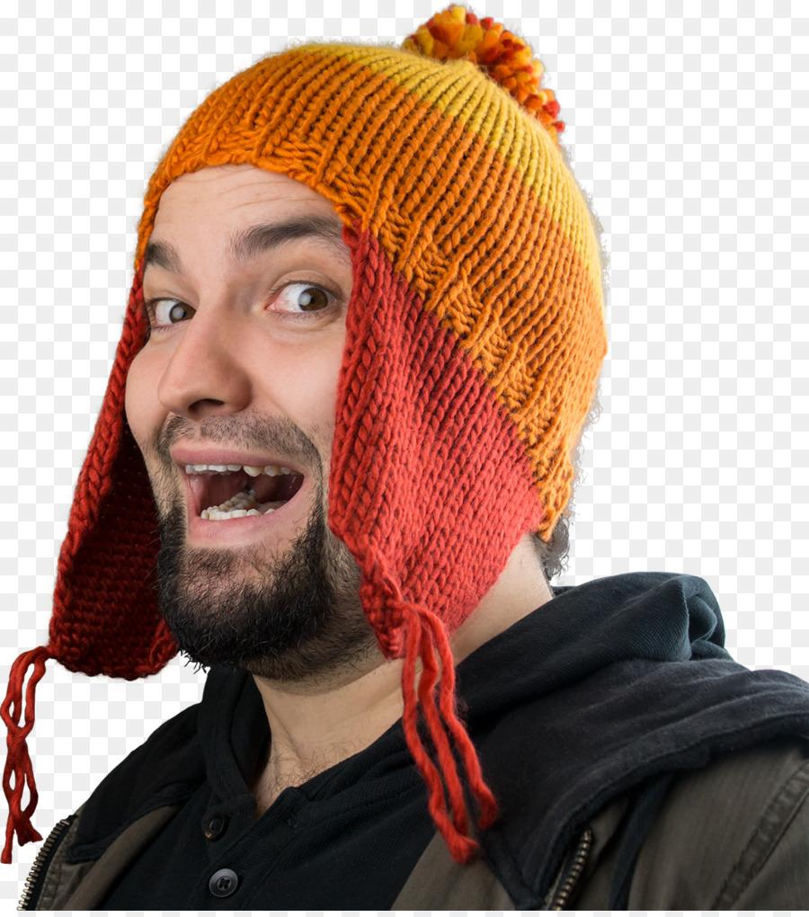 Beanie Jayne Cobb Knit cap Hat Bonnet - beanie png download - 1066 ...