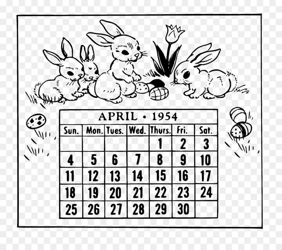 Mammal Visual arts Cartoon - Sunday, April 1 2019 Formatos De ...