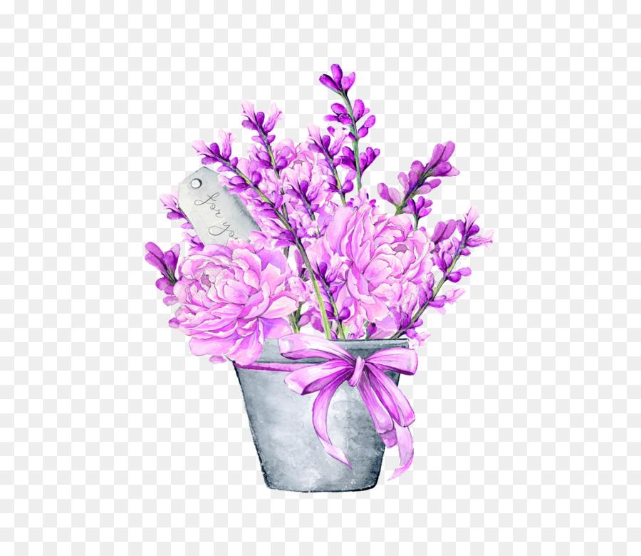 Ms Word Png Download 780 780 Free Transparent Floral Design Png
