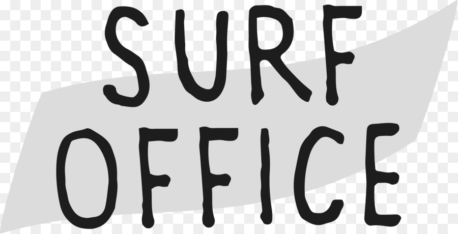 Logo Surf Office Business Europe Font Office Team Png Download