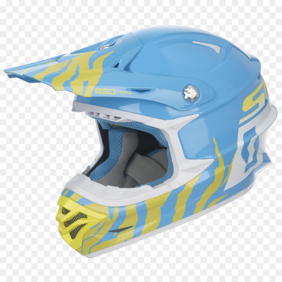 Motorcycle Helmets Helmet png download - 1200*1200 - Free