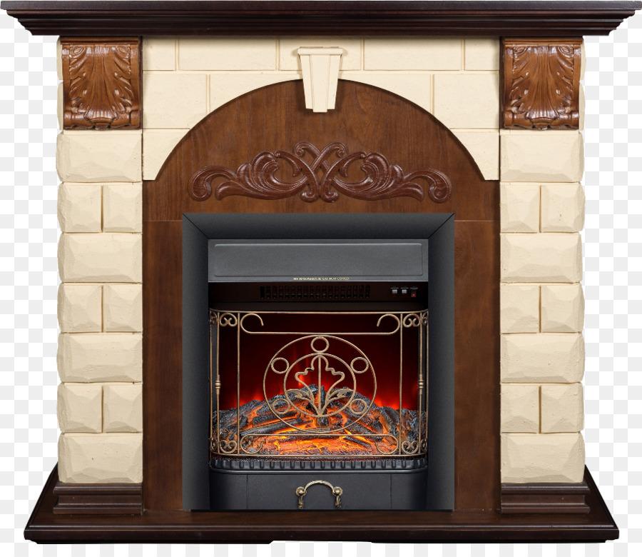 Electric Fireplace Hearth Electricity Alex Bauman Majestic Png