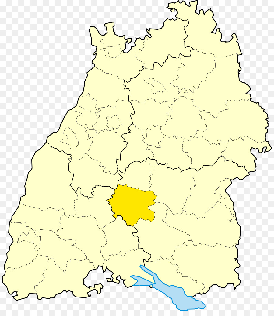 Germany Map States.Map States Of Germany Philologenverband Baden Wurttemberg Phv Bw E