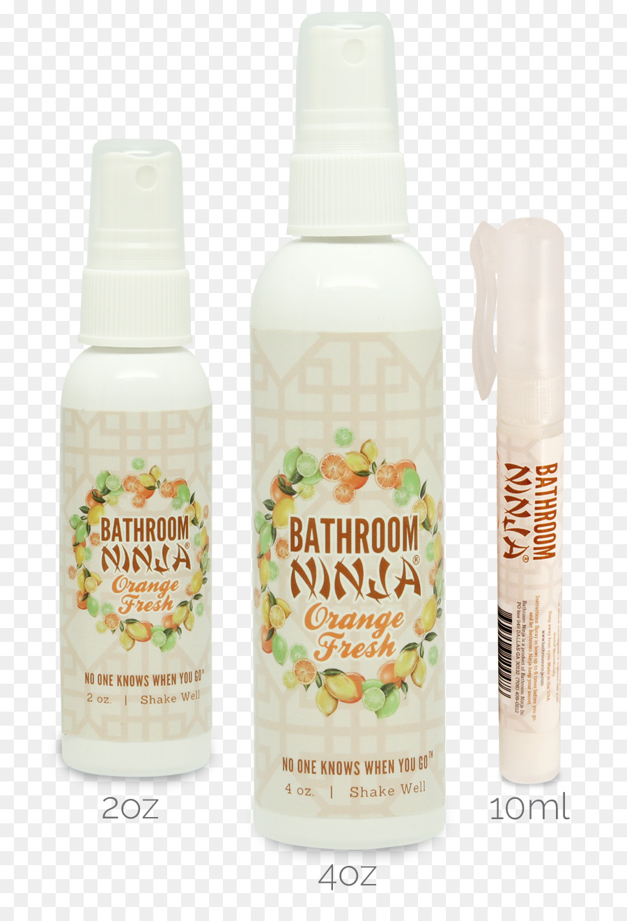 Lotion Flavor Ounce Bathroom Odor - toilet png download - 808*1309 ...