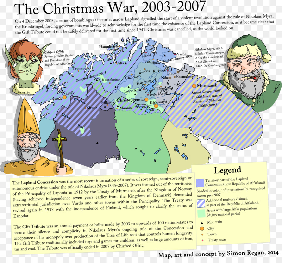 Alternate History Text png download - 2542*2333 - Free Transparent ...