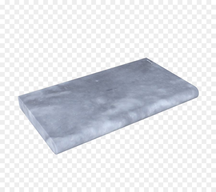 Coping Carpet Material Rectangle Png