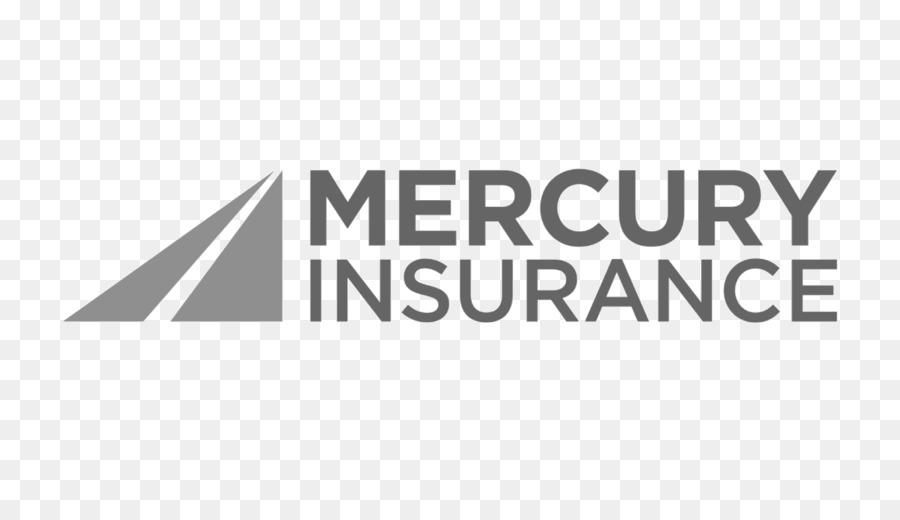 Mercury Home Insurance >> Home Logo Png Download 1366 768 Free Transparent Mercury