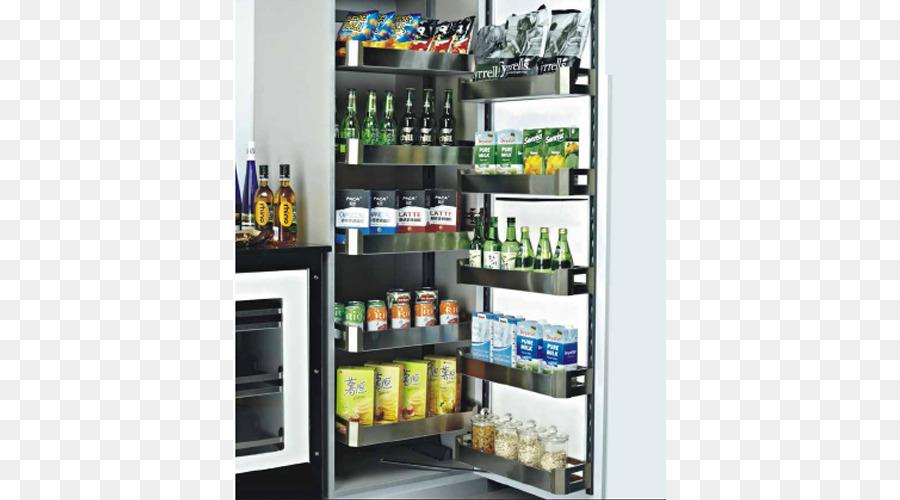 Kühlschrank Korb : Pantry küche schrank korb schublade küche png herunterladen