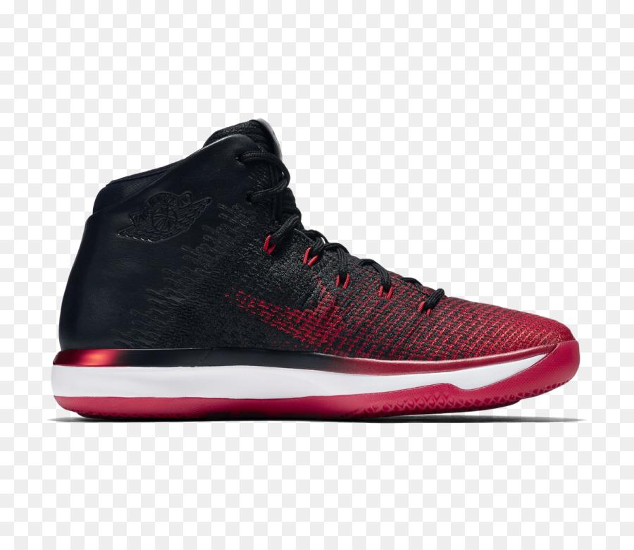 Free Sneakers Air Max Dibujo Jordan Nike Png dQtsrBChxo