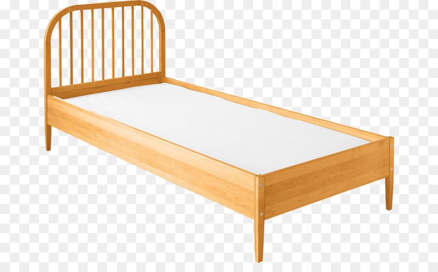 Bed frame Furniture Couch Mattress - bed Formatos De Archivo De ...