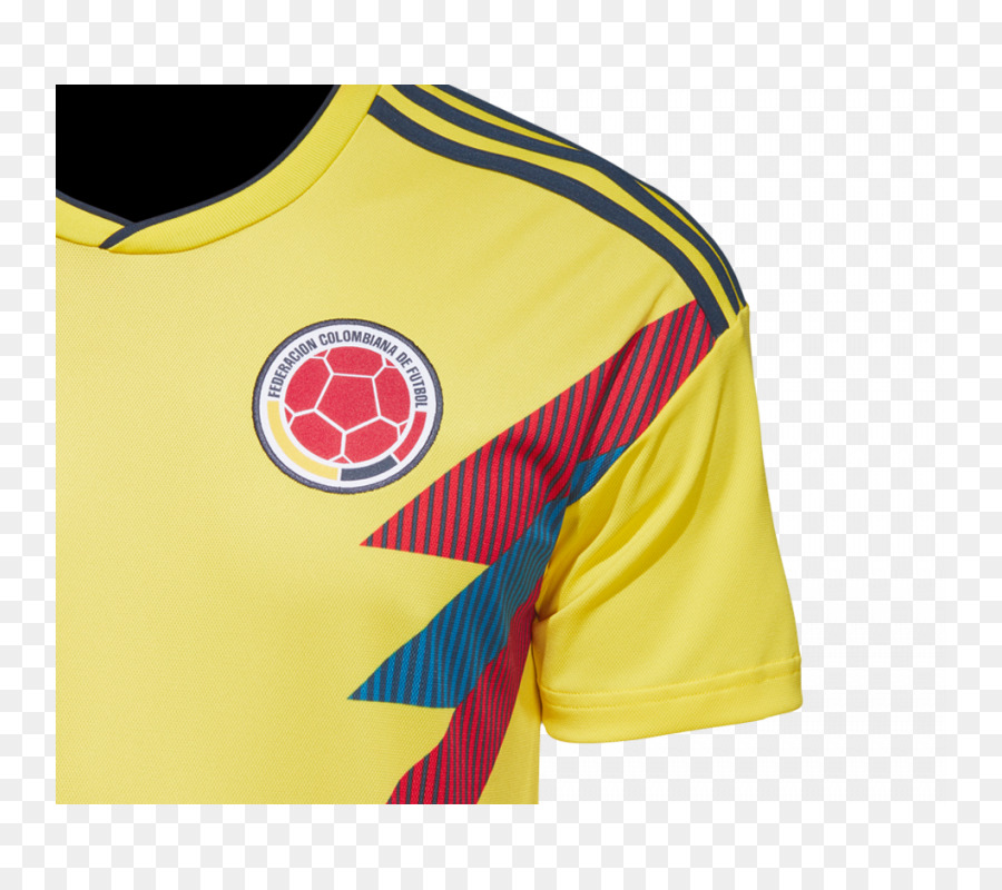012c0e273 2018 World Cup Colombia national football team 1990 FIFA World Cup ...