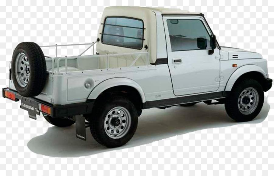 Außergewöhnlich suzuki png download - 1024*640 - Free Transparent Suzuki Jimny png @IX_88