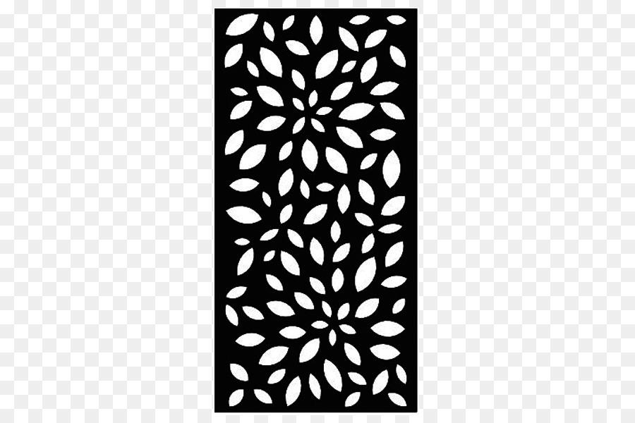 Celosía de corte por Láser Plantilla de Arte - diseño Formatos De ...