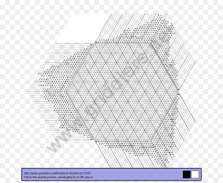Wiring Diagram For Satellite Dish