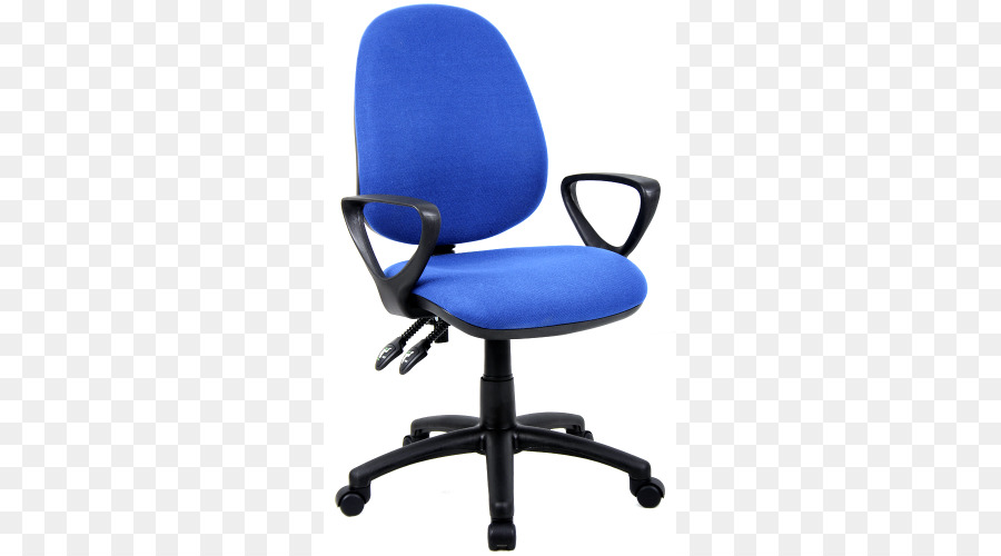 Per l ufficio e la scrivania sedie sedia pieghevole sedile mobili