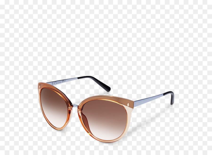 9c57621d89b Sunglasses Von Maur Department store Brand - Sunglasses png download -  600 660 - Free Transparent Sunglasses png Download.