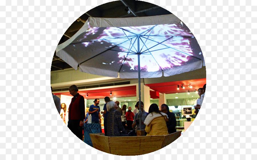 Emily Carr University Art Design Html5 Video Media Ceiling Download