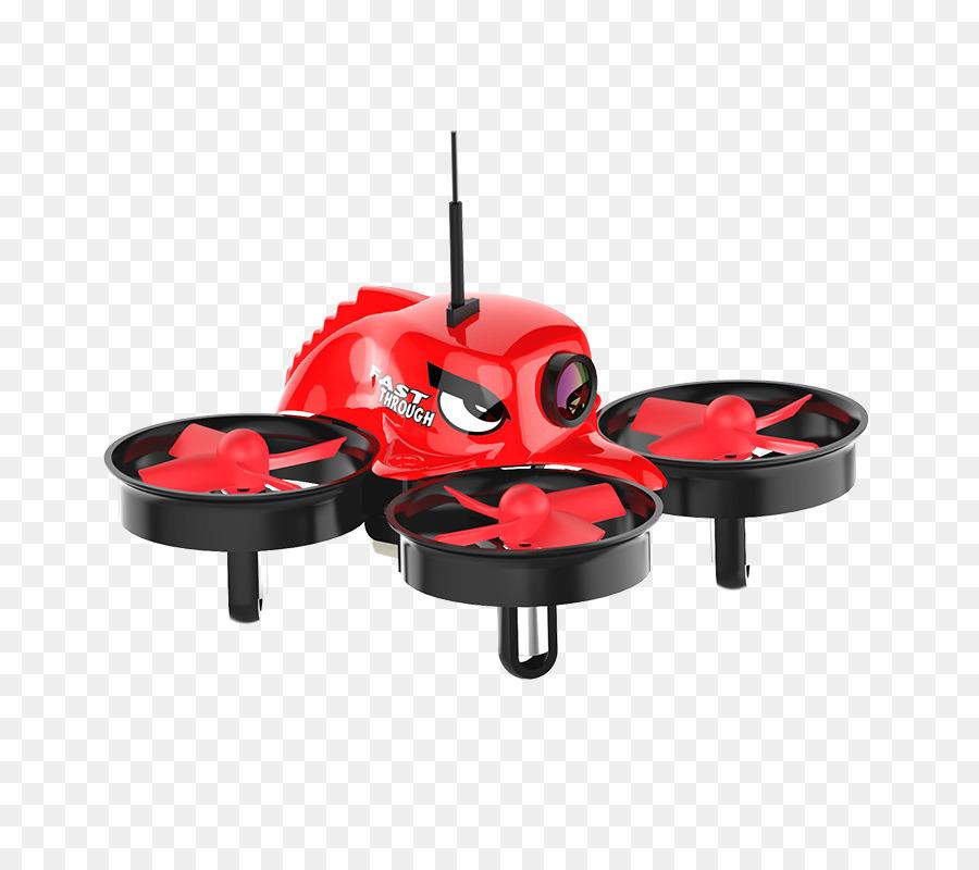 drone camera 7km range