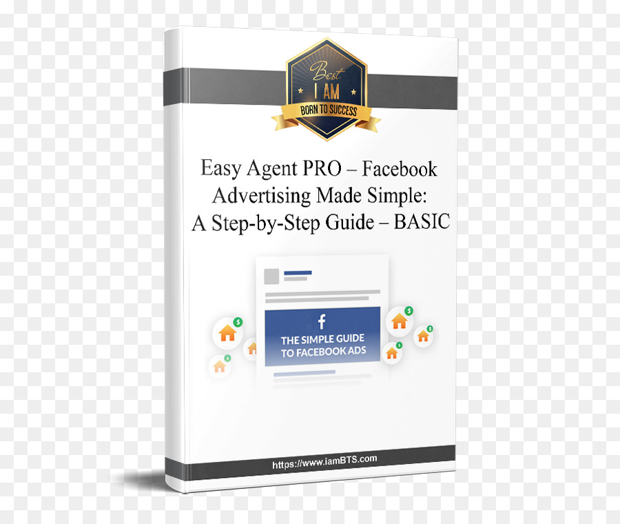 E book download business blueprint step directory png download e book download business blueprint step directory malvernweather Choice Image
