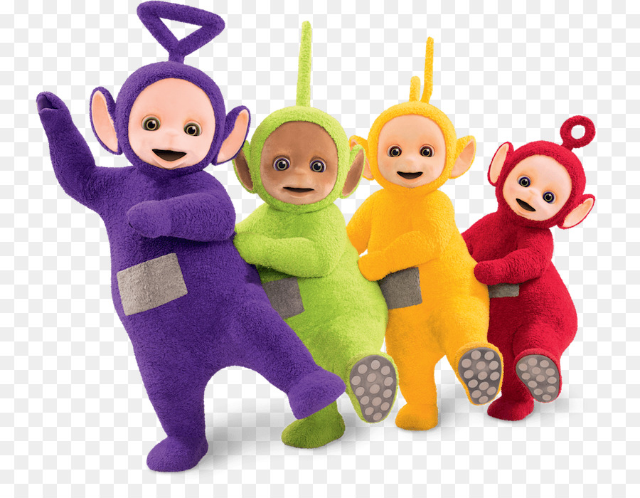 an analysis of the good influence of the teletubbies on children Thus, i believe that the internet has mostly good influence on the children as a great source of information secondly, the internet has positive influence on younger generation because the internet expands our life by giving us an opportunity to communicate with people that are thousands miles away.