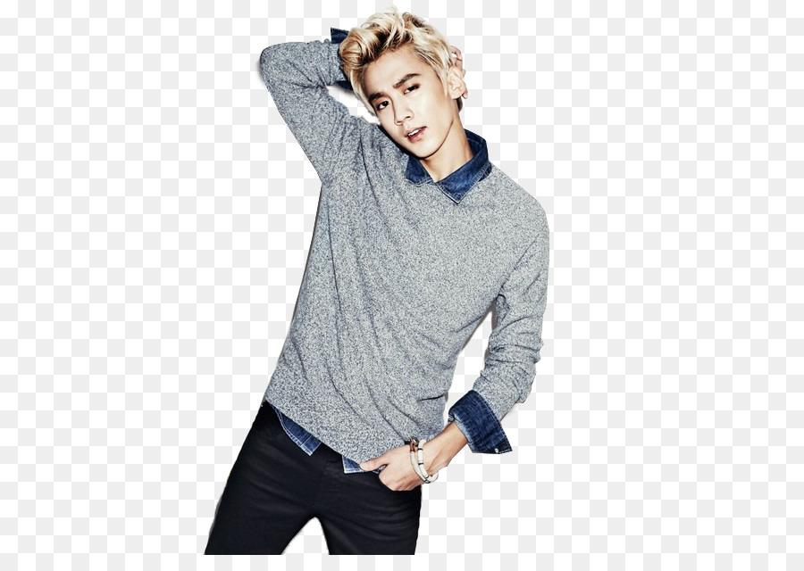 Chunji Teen Top Class K-pop Teen pop - Teen boy png download - 500*622 -  Free Transparent Chunji png Download.