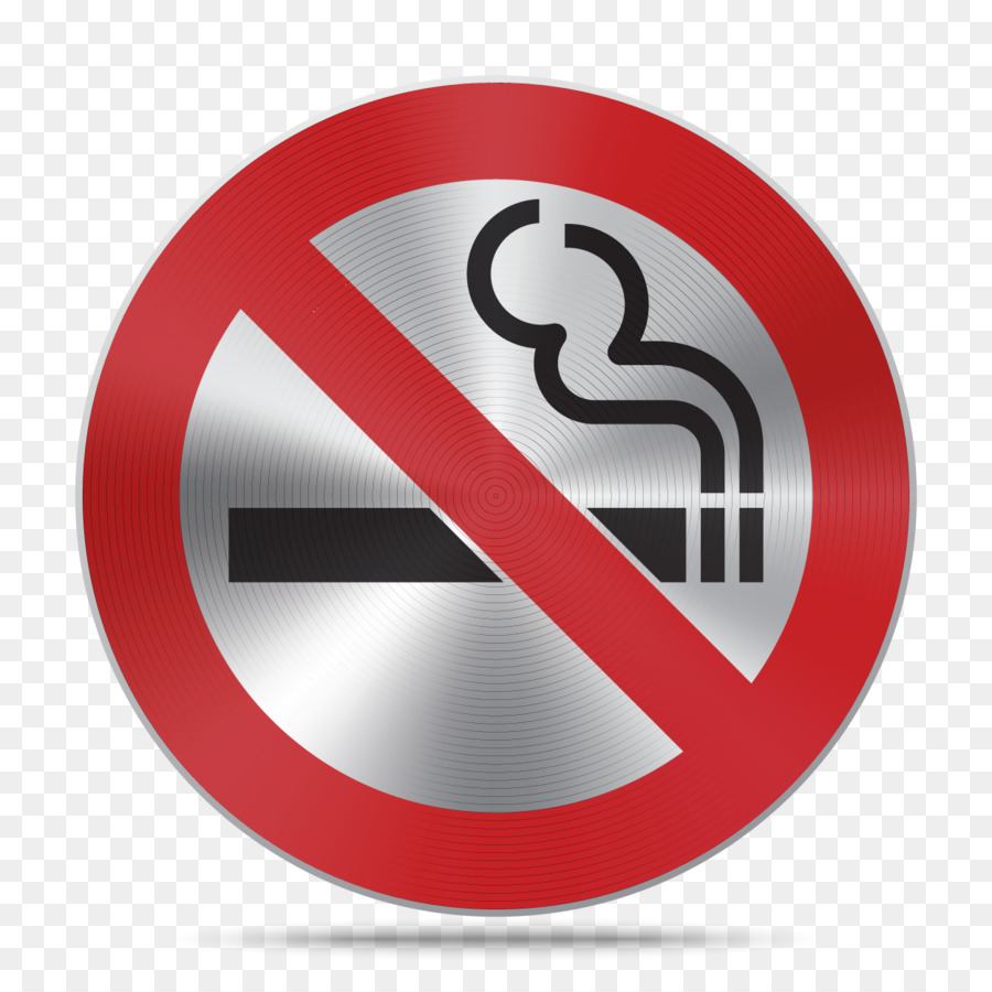 smoking ban Supporters of the state's comprehensive smoking ban, which goes into full effect on thursday, provided evidence tuesday that boston's smoking ban has cleared the air in bars and restaurants and.