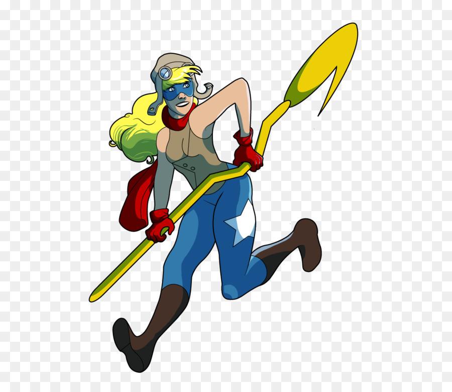 9e1df1613d44 Stargirl Courtney Whitmore Fan art DC Comics - dc comics png download -  600 777 - Free Transparent Stargirl png Download.
