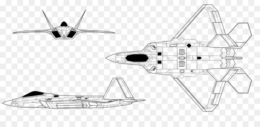 Lockheed Martin F 22 Raptor Airplane Aircraft General Dynamics F 16