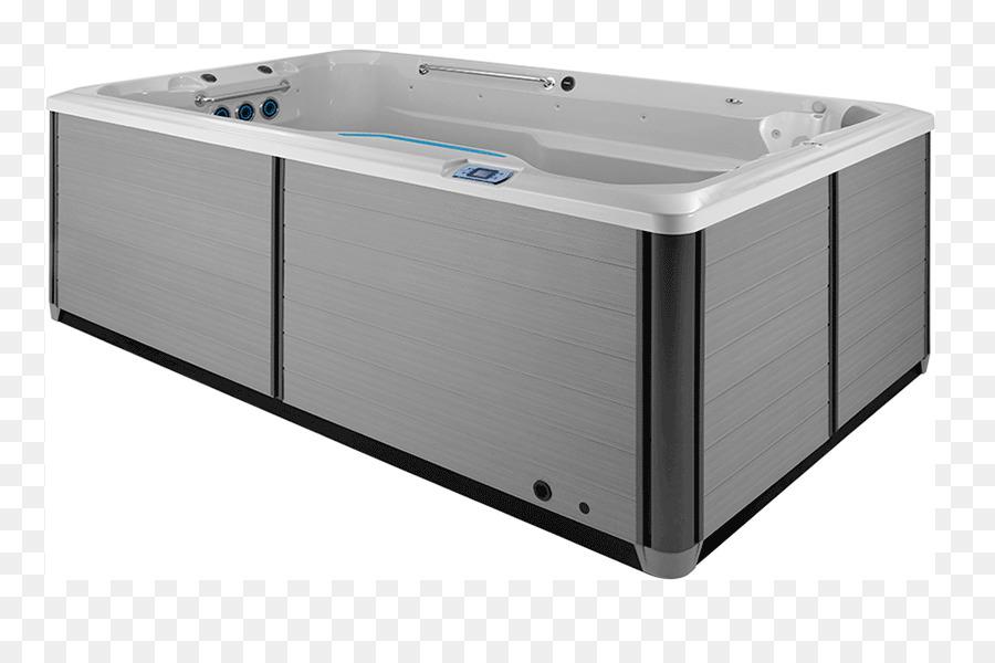 Vasca Da Bagno Trasparente : Vasca idromassaggio vasca da bagno piscina nuoto macchina vasca da