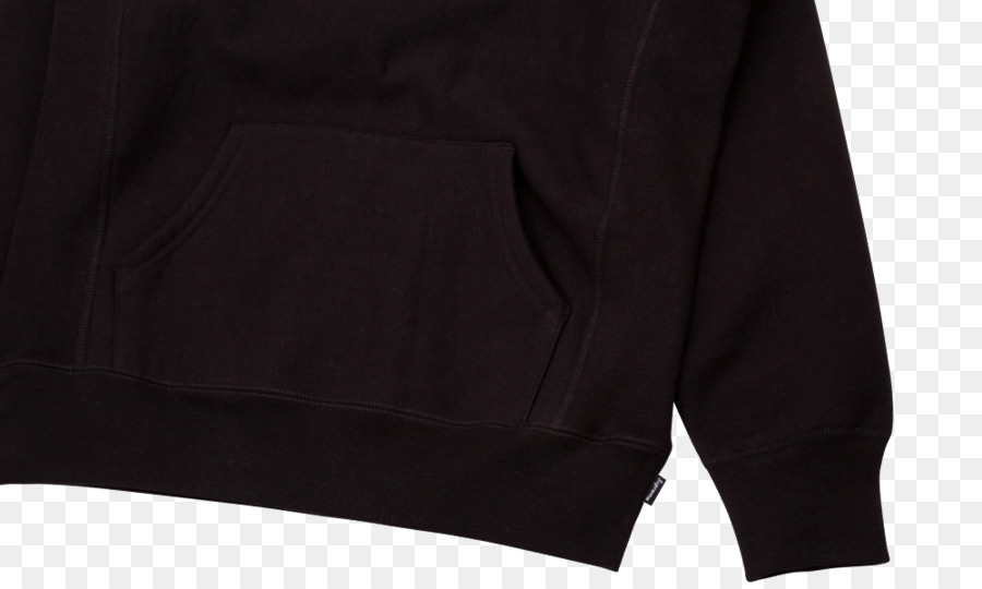 Crew neck Sleeve Bluza Supreme Stone Island - Hooded sweatshirt png download  - 1000 600 - Free Transparent Crew Neck png Download. f1fe13683