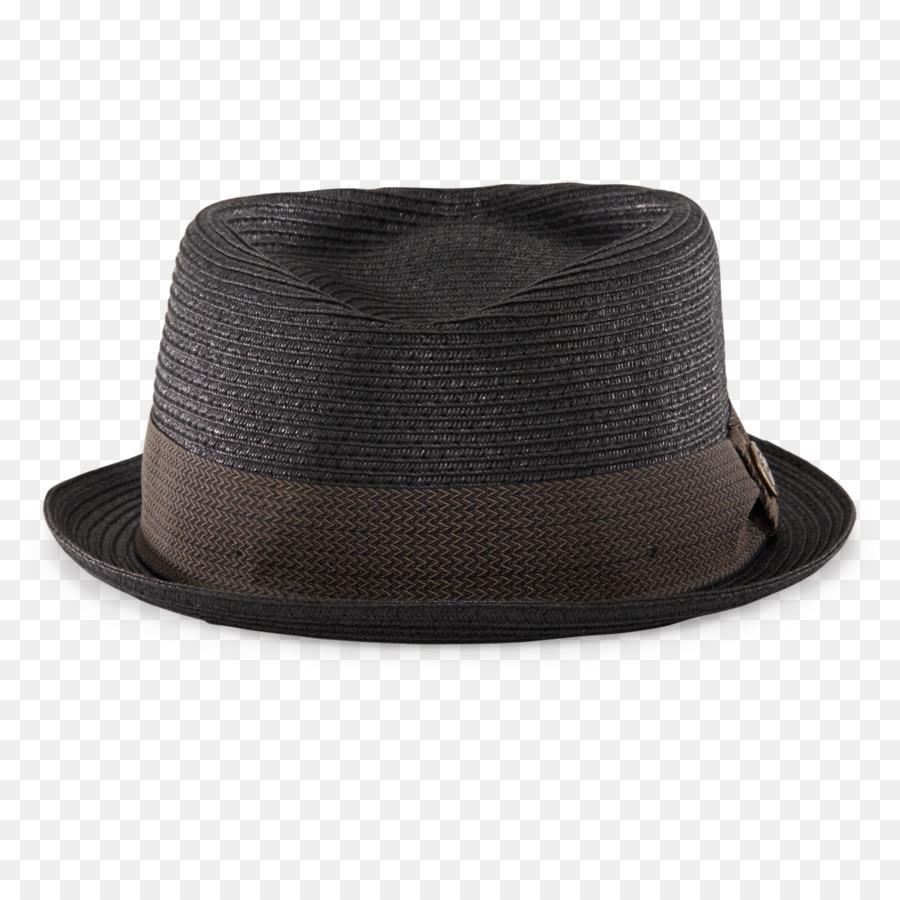 4645d0e58871d Fedora Pork pie hat Trilby Trucker hat - Hat png download - 1120 ...
