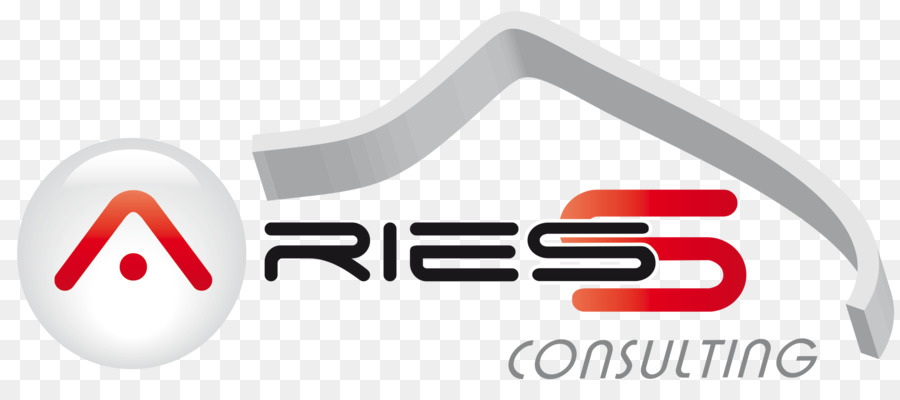 Ariess Consulting Bureau D Etudes Techniques Technology Engineering