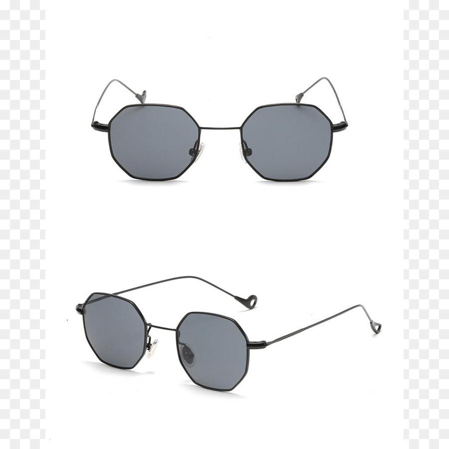 Sunglasses Kacamata Fashion Unduh Steampunk