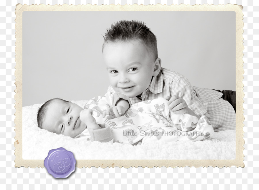 Photography Infant Picture Frames - Big Brothers Big Sisters Of The ...