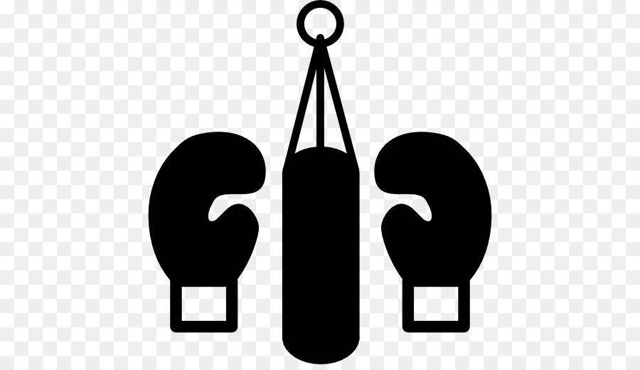 Kickboxing Muay Thai Sport Martial Arts Boxing Png Download 512