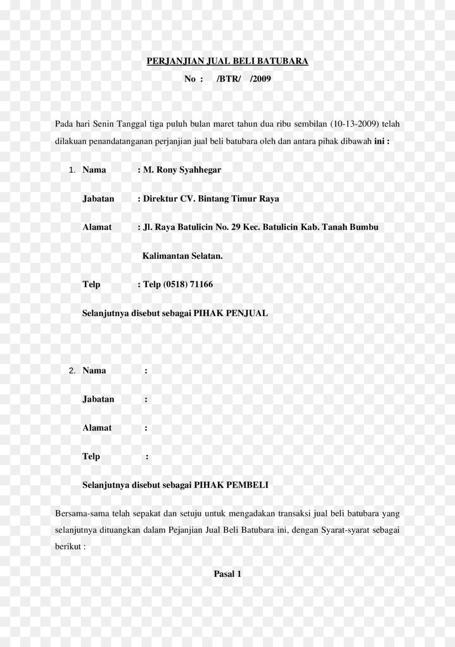 Death Certificate Naver Blog English Life Batulicin Png Download