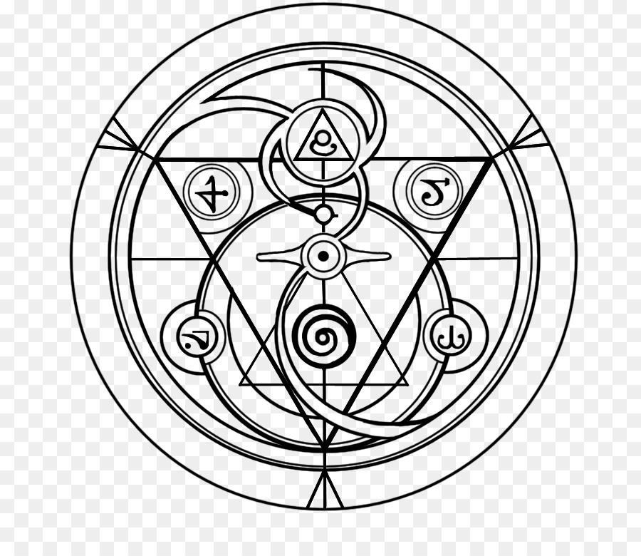 8805a80e0cc71e Fullmetal Alchemist The Alchemyst  The Secrets of the Immortal ...