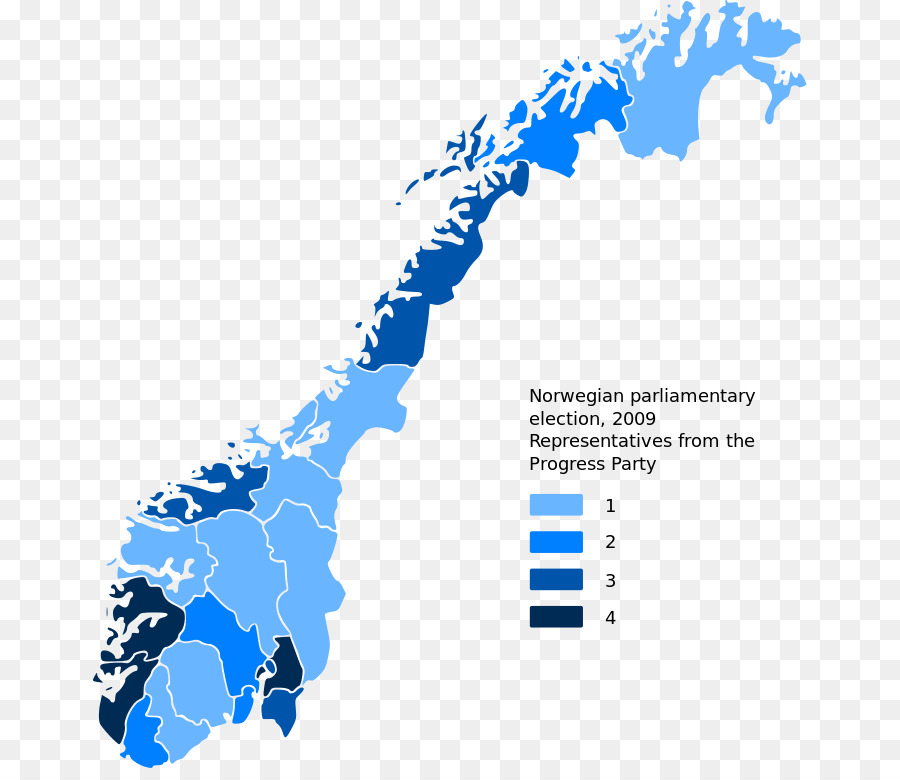 Oppland Hordaland Møre og Romsdal County Buskerud - map png