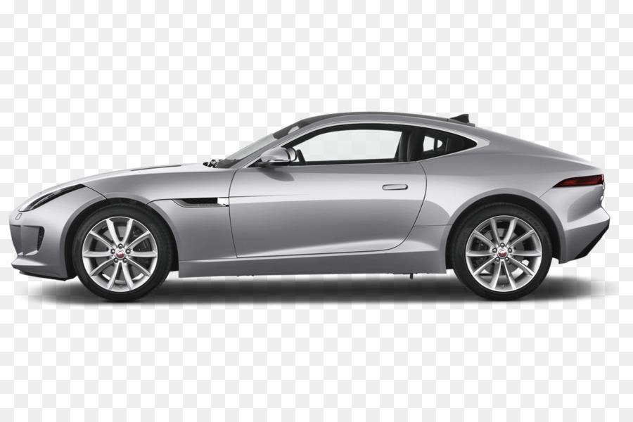 2017 Jaguar F Type 2016 Car 2018 Png 1200 800 Free Transpa
