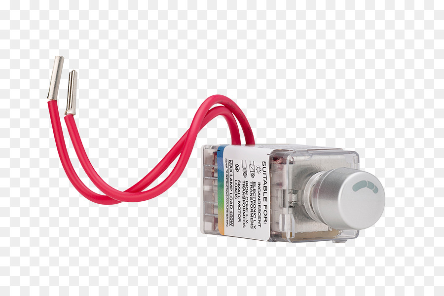 Enjoyable Dimmer Electrical Switches Wiring Diagram Latching Relay Clipsal Wiring 101 Cranwise Assnl