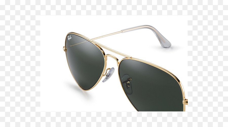 52cf6f2df النظارات الشمسية الطيار Ray-Ban Aviator الكلاسيكية Ray-Ban Wayfarer - راي  بان