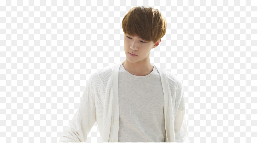 Sehun Exo K Pop Clip Art Others Png Download 540 498 Free