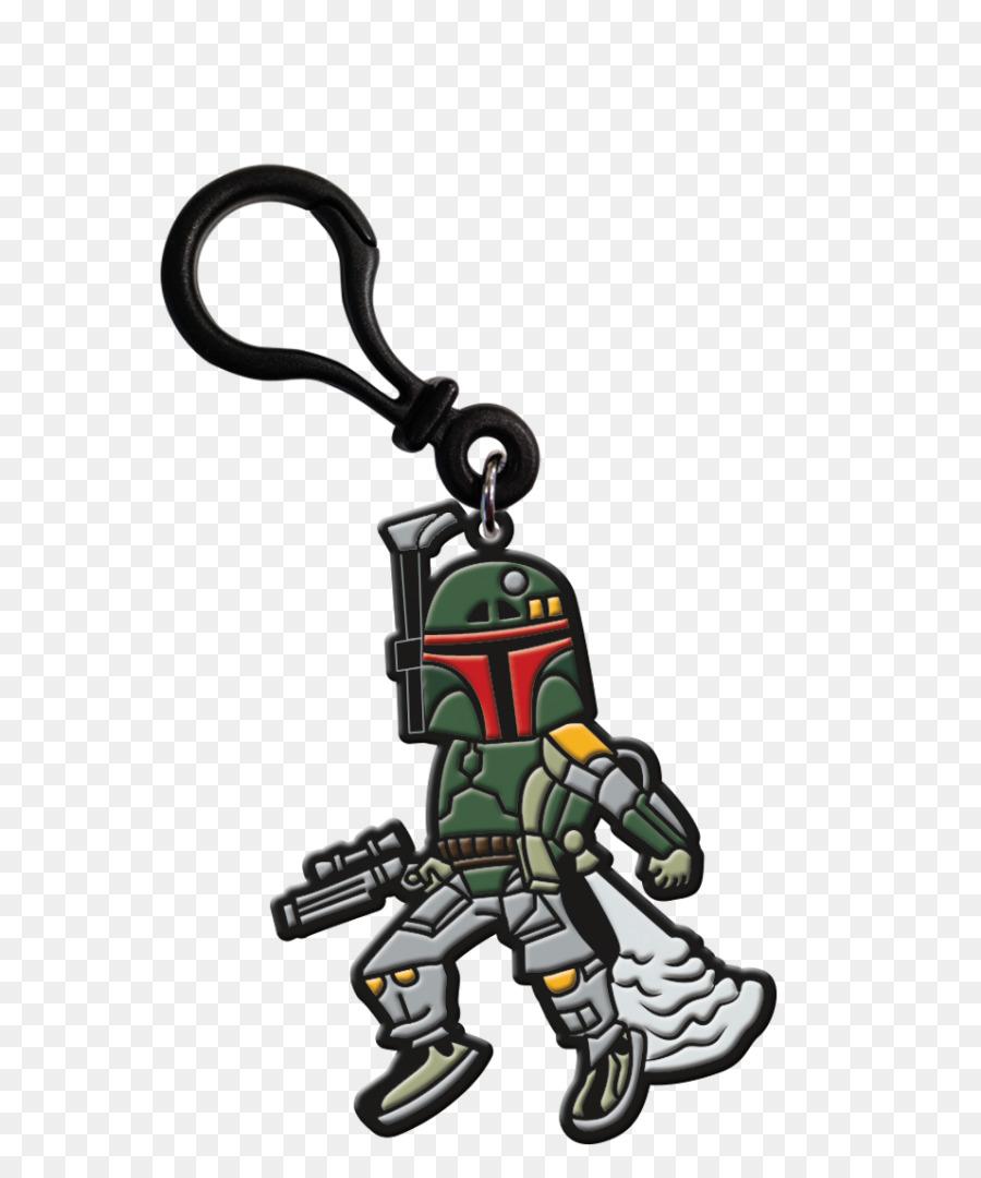 Star Wars The Force Mockup YouTube - boba fett png download - 640 ...