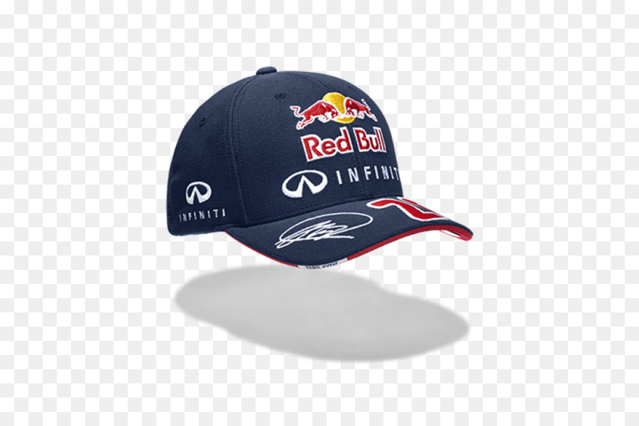 Baseball cap Red Bull Racing Formula 1 KTM MotoGP racing manufacturer team  - baseball cap png download - 990 660 - Free Transparent Baseball Cap png  ... 4ab7eb4625ce
